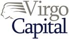 Virgo Capital