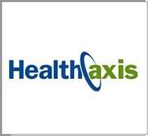 health-axis