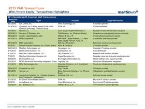 var-transactions-pdf-2