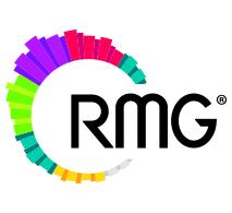 RMG_Logo_NoTagline
